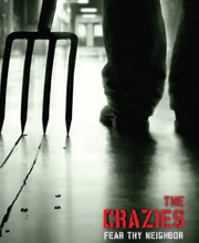 The_Crazies_Interview