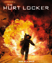 The_Hurt_Locker_Interview