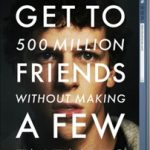 """Ren Klyce on """"The Social Network"""""""