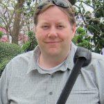August's Featured Sound Designer: Tim Nielsen
