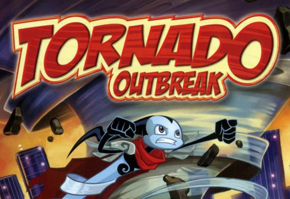 Tornado_Outbreak