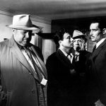 Walter Murch Special: Touch Of Evil