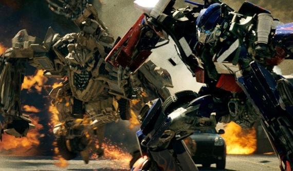 Transformers_ROTF
