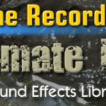 Having Fun with The Recordist's Ultimate Mud and Ultimate Splash [Review and Demos]