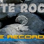 The Recordist Releases Ultimate Rockslide 2 HD Pro