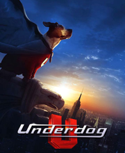 Underdog_Interview