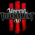 Jamey Scott Special: Unreal Tournament [Exclusive Interview]