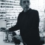 Walter Murch Special: The Process of Transition and The Role Of Sound In The Image Interpretation