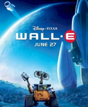 Wall_E_Interview