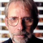 Walter Murch Special: Interviews