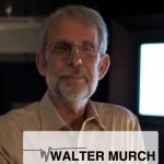 October's Featured Sound Designer: Walter Murch