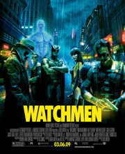 Watchmen_Interview