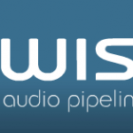 Audiokinetic Releases a New Version of Wwise and a New Pricing Structure