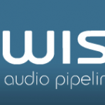 New Audiokinetic Forums, Wwise 2011.1 Available with iOS/3DS Support and Improvements