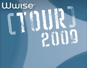 Wwise_Tour