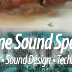 Audio Media Magazine: Game Sound Special [Free Download]