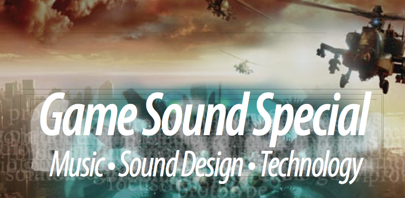 am_game_sound_special