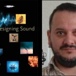 Procedural Audio: Interview with Andy Farnell
