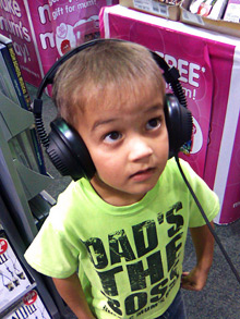 audio_kid