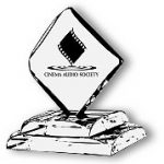 Cinema Audio Society to honor Randy Thom