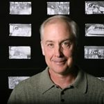 "ARTSEDGE: Ben Burtt on The Sounds of ""Star Wars"""