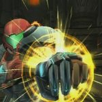 "The Sound of ""Metroid Prime 3"""