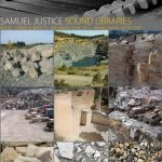 Samuel Justice: Rocks – Debris & Impacts