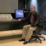 Dane A. Davis Special: The Art of Sound Design