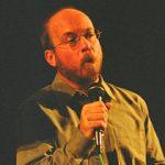 Dane A. Davis Special: MPSE Sound Show