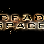 All about the Sound of Dead Space