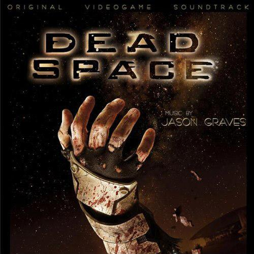 dead_space_ost