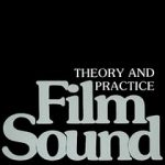 "Walter Murch: ""The Perfect Sound Film has Zero Tracks"""