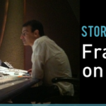 Frank Morrone: Interview