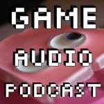 Game Audio Podcast #11 & #12 – Procedural/ Bastion