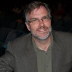 Gary Rydstrom Special: Interviews