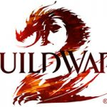 The S+V Interview: Guild Wars 2 Audio Director James Ackley