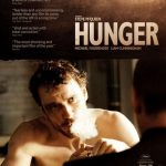 Paul Davies Special: Sound Design of Hunger – Exclusive Interview