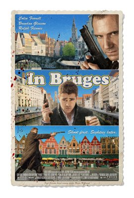 - inbruges_galleryposter