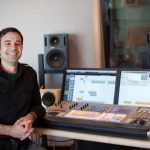Advantages of Nuendo for Sound Post-Production