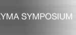 First International Kyma Symposium Starts Today