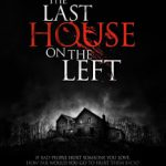 "Exclusive Interview with Miguel Rivera, ADR Editor on ""The Last House on the Left"""