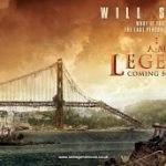 "Exclusive Interview with Skip Lievsay, Supervising Sound Editor/Re-recording Mixer on ""I am Legend"""