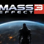 Sound & Vision interviews Mass Effect 3 Audio Lead Rob Blake