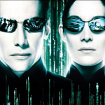 Dane A. Davis Special: Matrix Reloaded