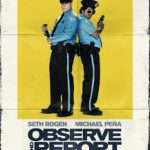 """Observe and Report"" – Exclusive Interview with Composer Joseph Stephens"