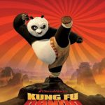 Exclusive Interview with Erik Aadahl and Ethan Van Der Ryn, Sound Supervisors on Kung Fu Panda