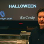 """Halloween"" – Exclusive Interview with Sound Supervisor Perry Robertson"