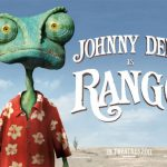 "Exclusive Interview with Peter Miller, Sound Designer on ""Rango"""