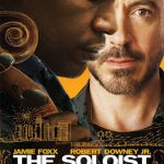 Video Interview: The Soloist
