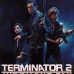 Gary Rydstrom Special: Terminator 2: Judgment Day
